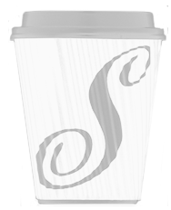 Streetwise Coffee, Social Media Marketing