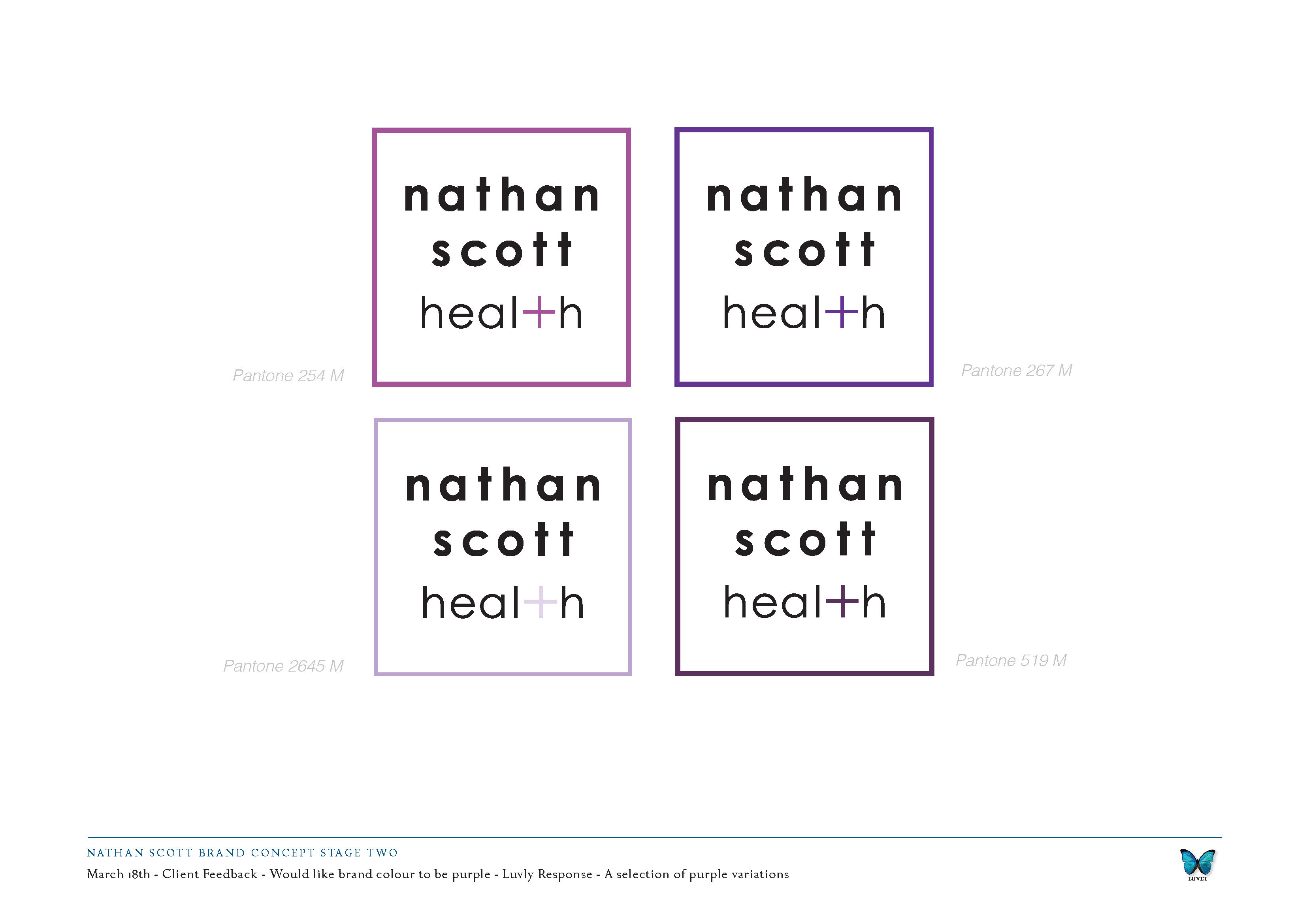 Luvly work for Nathan Scott_Page_10