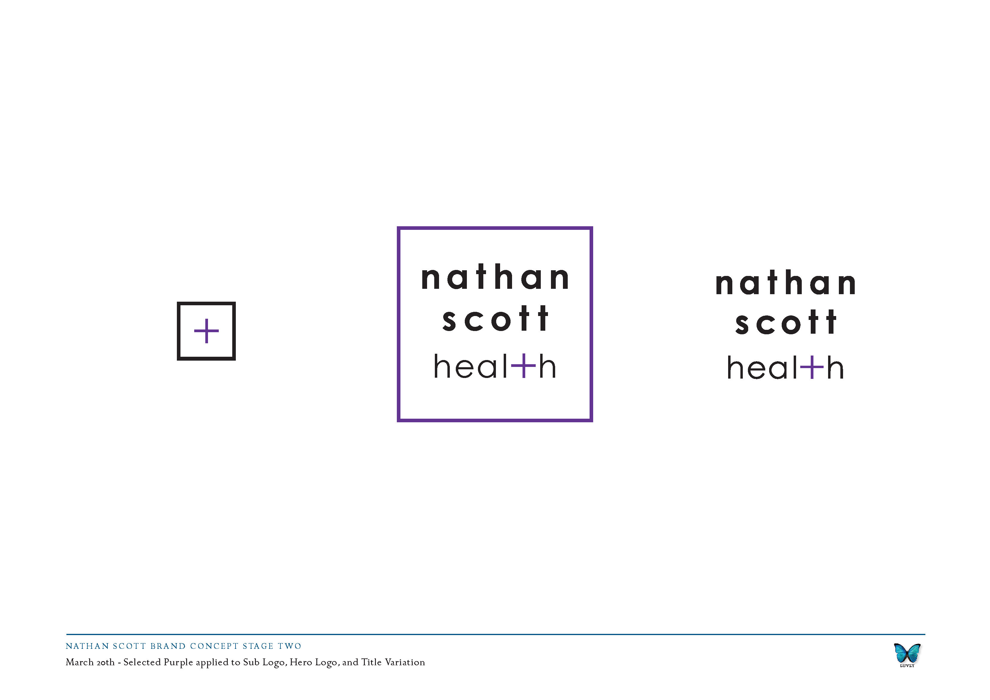 Luvly work for Nathan Scott_Page_12